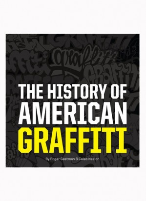 "The Hole hosted ""The History of American Graffiti"" signing event, featuring special guest TAKI 183 Thursday July 21st, 2011. The book is available in gallery shop & online!"
