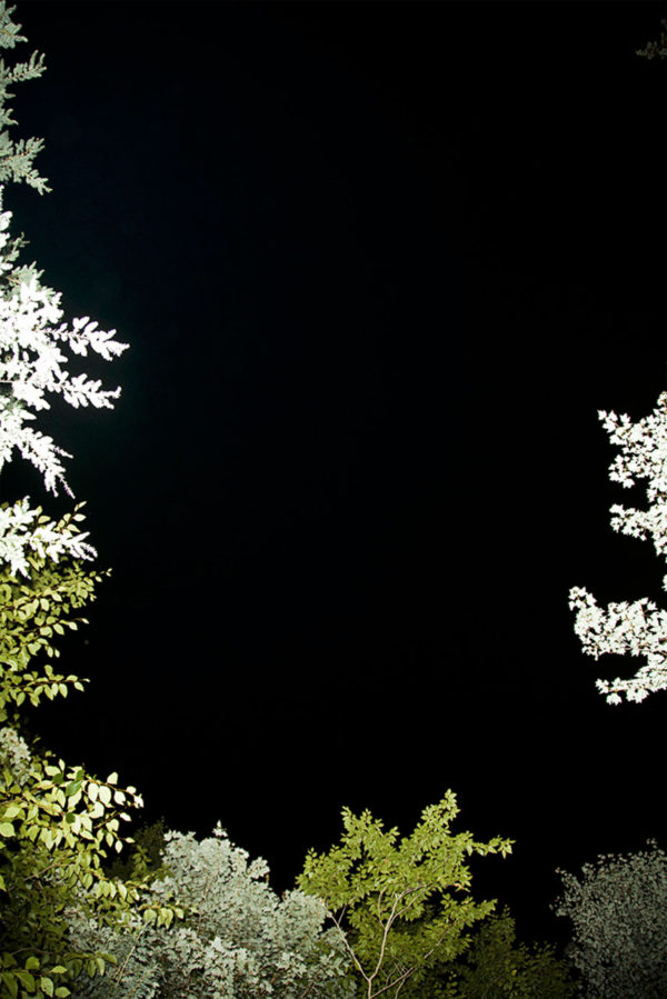 "Tim Barber, ""Untitled (Space)"", 2012, C-print, 16 x 20 inches, Edition1/5"