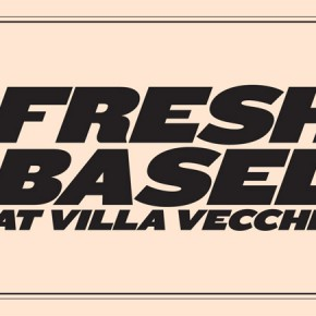 fresh_basel_back
