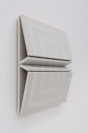 """The Hole is proud to announce the first solo show in New York by Robert Moreland entitled """"Fourteen Paintings""""."""